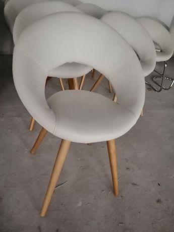 Krzesło okrągłe   Wyprzedaż Sky Tower