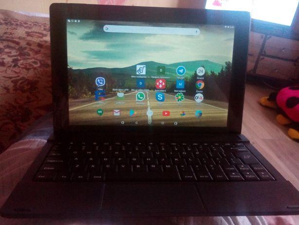 Рабочая клавиатура s Model st 1009 xmartab