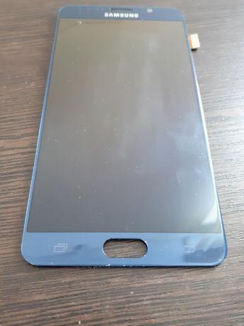 Samsung note 5 (N920)