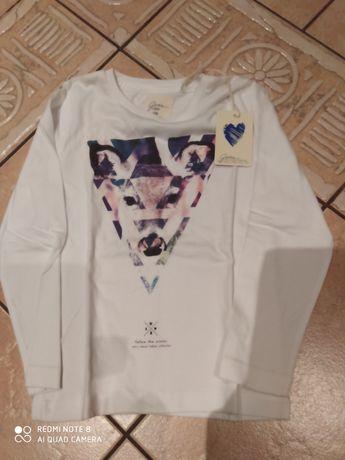 Nowa bluzeczka Carry 104
