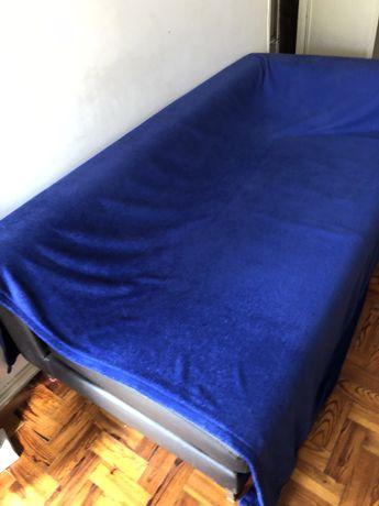 Sofa em bom estado