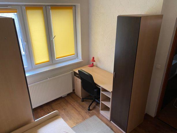 Pokój dla studenta na Bronowicach od ZARAZ !