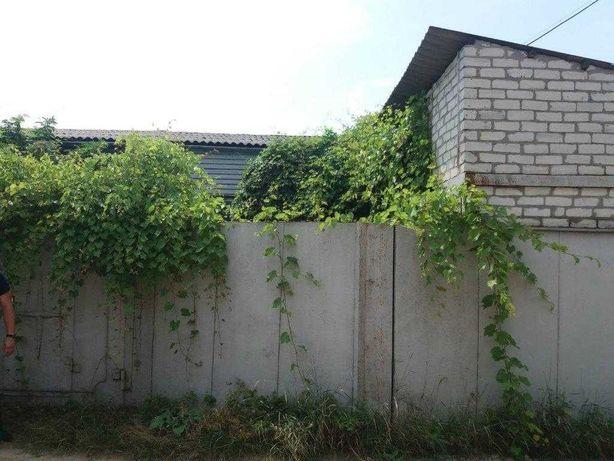 """Прилиманское, СОГ """"Радуга"""", садовый дом с земельным участком."""