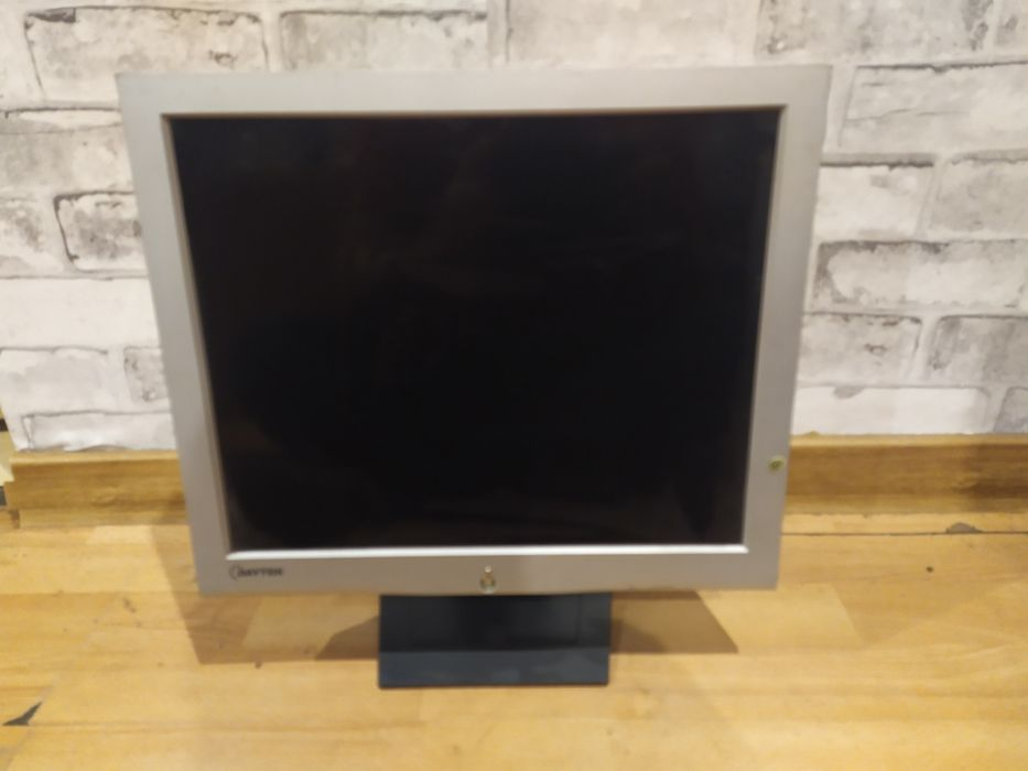 Monitor do komputera Stogi - image 1