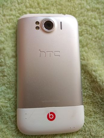 HTS x 315e sensation xl телефон