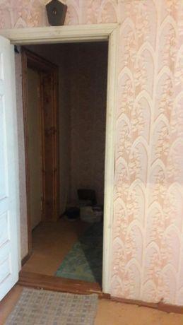 обменяю 3 комнатную квартиру в Приднестровье в пгт Первомайск на ...