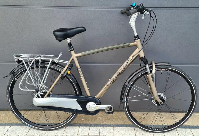 TREK L600 Navigator Nexus 8 rower męski henderski