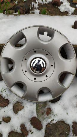 4 Kołpaki VW Golf Touran 16'