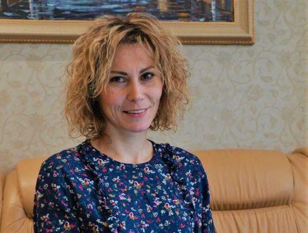 Психолог, Психотерапевт. Киев и он-лайн
