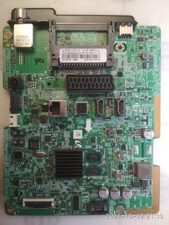 Płyta główna samsung UE32J5200AW