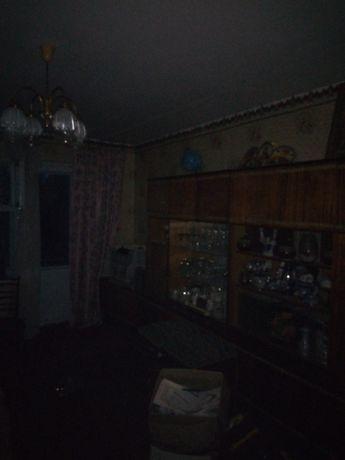 Продам 3 комнатну квартиру