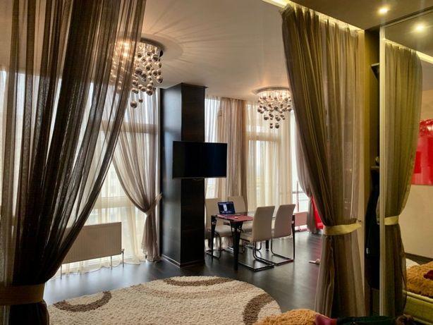 Продам свою квартиру в 3 жемчужине, Архитекторская, Таирова,от хозяина