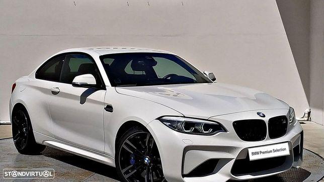 BMW M2 ver-auto