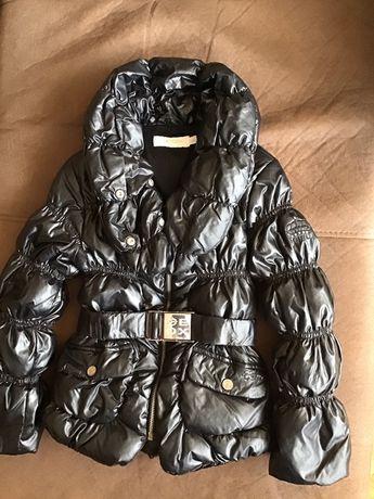 Курточка GEOX 6-9 років. Осінь, весна.