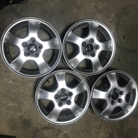 Диски 5\112\R16 VW, Skoda,AUDI,Mercedes