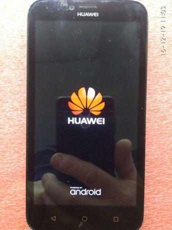 Huawei Y625 на відновлення або запчастини