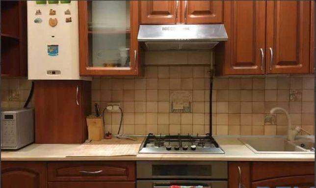 L-4  Продается 4-х  комнатная квартира в центре
