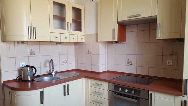 Nowy Rządz mieszkanie premium na wynajem 52m2