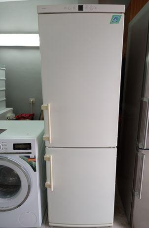 Холодильник LIEBHERR GNP2303