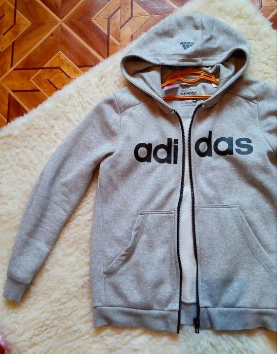 Толстовка,  кофта Adidas Днепр - изображение 1