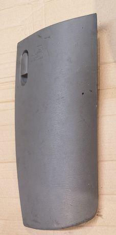 Drzwi Klapka Plastik Schowka Podnośnika Bagażnika Chrysler Voyager