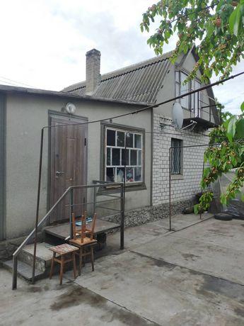 Продам дом в селе Светлое