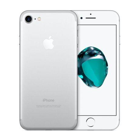 Iphone 7 32gb impecavel
