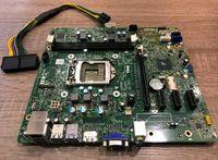 Материнские платы Dell MIH81R (Intel H81) S:1150