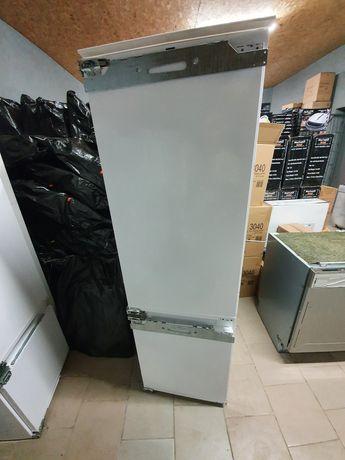 Холодильник Miele kfn 37232 Супер.сост 1.78м NoFrost