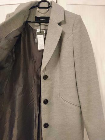 Płaszcz klasyczny Vero Moda nowy!