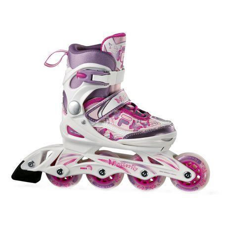 patins skate board