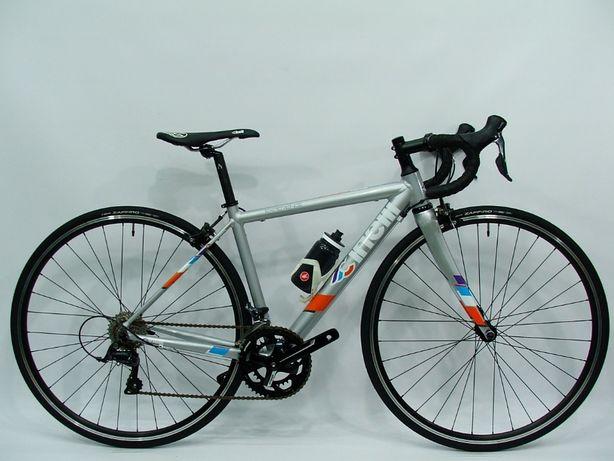 Rower szosowy Cinelli Experience Rozmiar XS