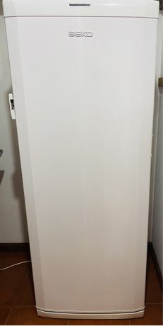 Arca congeladora Beko A+
