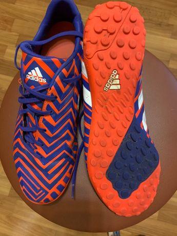 Копочки спортивные, Adidas