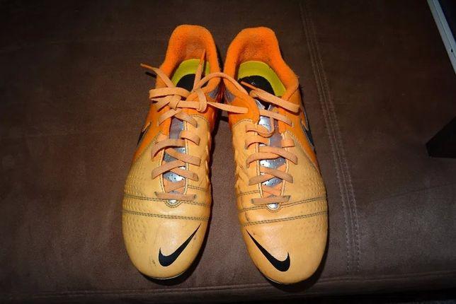 Korki Nike Artificial Grass