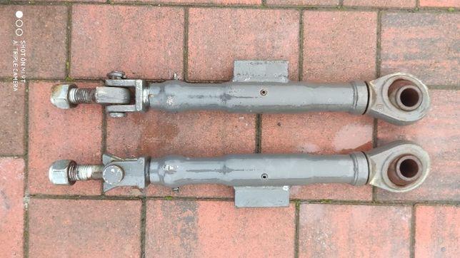 Stabilizator, cięgno, odciąg do ciągnika Claas, drążek stabilizujący