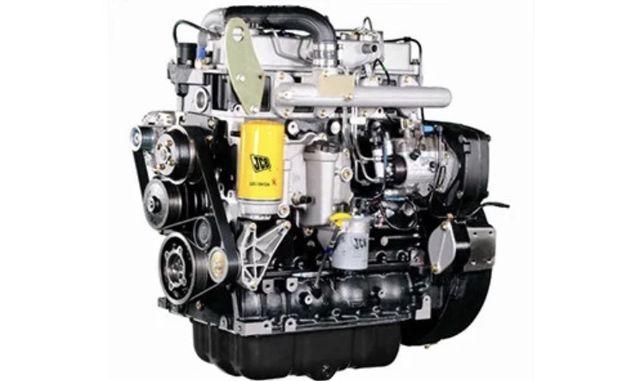Ремонт двигателей (двигателя)