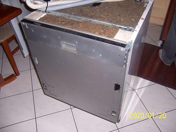 Zmywarka Beko DIN5833 na części lub całość