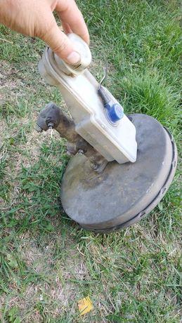 Вакуумный усилитель с тормозным цылиндром ибачком для Фиат Дукато94-02