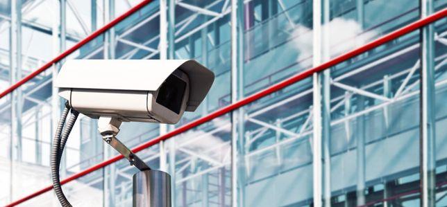 """Компания """"Global-Vision"""" Системы Охраны и Видеонаблюдения"""