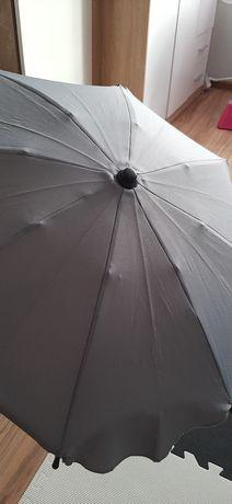 Parasolka uniwersalna do wózka dziecięcego