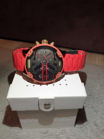 Nowy zegarek Diesel 7430 mr. Daddy