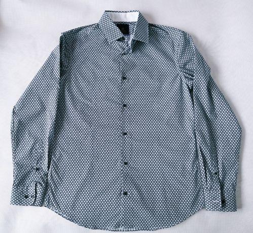 Elegancka koszula Reserved - Nowa EUR 40 M
