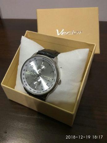 Zegarek Vector