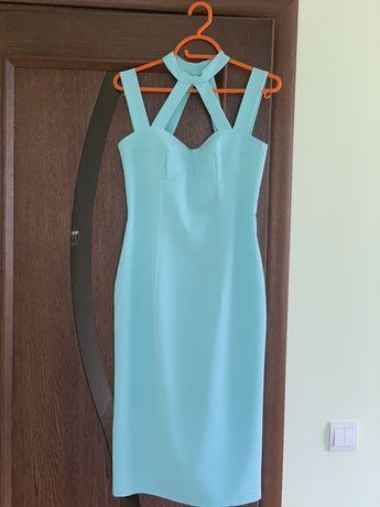 Плаття Gepur