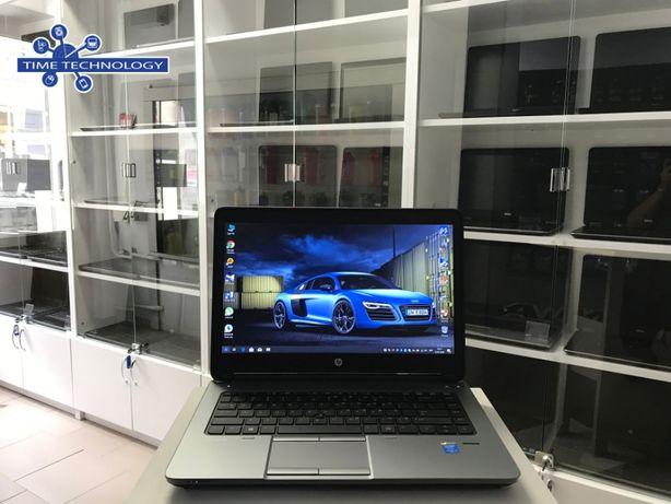Ноутбук HP Probook 640 G1 з Європи [Core i5] [SSD] на Куліша 22