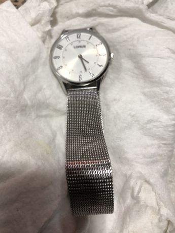 Relógio Lorus mulher