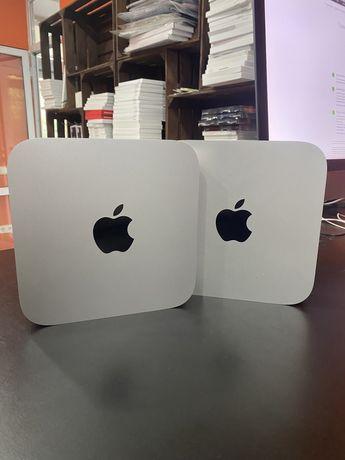 Apple MacMini 2020 M1/16 gb/ 1 Tb ИДЕАЛ! ГАРАНТИЯ!