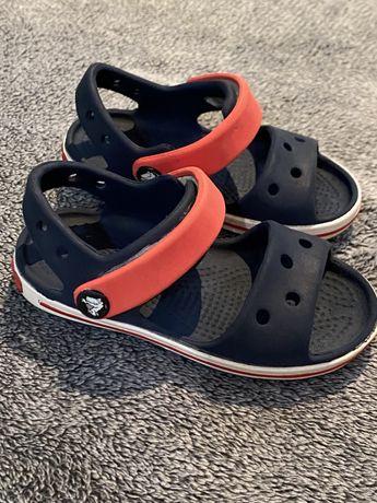 Crocs 6