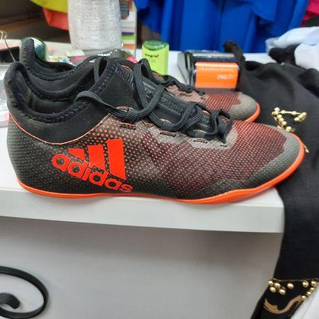 Buty Adidas Nowa cena!